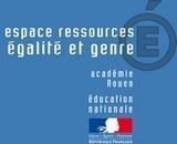 Espace Ressources Egalité et Genre - Féminin Masculin dans les programmes de SVT en classe de 1ère   Egalité hommes-femmes   Scoop.it
