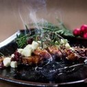 Top Reykjavik restaurants - Food Made With Passion Only For you | Clothingbrands | Scoop.it