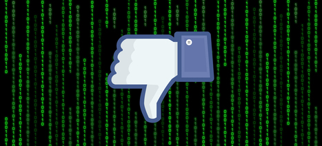 The Common Facebook Scams You Should Never Click On | Security begins in the mind. | Scoop.it