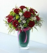 FloraDoor - Flowers for all Occasions in Egypt | Online Florist in Egypt | Scoop.it