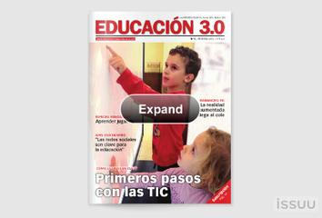 Realidad Aumentada en el Aula 2.0 | Curso #ccfuned: Realidad aumentada aplicada a la educación. | Scoop.it