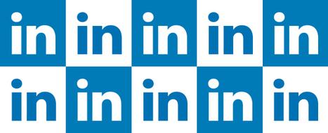 Todo lo que debes saber para triunfar en Linkedin en un solo post | Websa100 | Redes Sociales_aal66 | Scoop.it