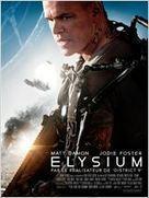Télécharger film Elysium Gratuitement   filmxvid   Scoop.it