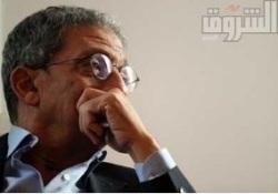 عمرو موسى فى حوار شامل مع (الشروق)(1-2):الشعب يريد رئيسًا مدنيًا | Égypt-actus | Scoop.it