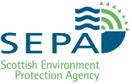 Flood risk management partners invite views on how flood risk is managed in Scotland | Progetto ING-REST | Scoop.it
