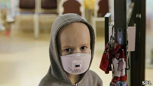 El cáncer infantil, el gran olvidado | medicina , pediatria , oncologia | Scoop.it