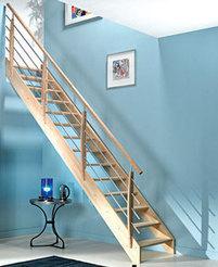 39 escalier 39 in au quotidien. Black Bedroom Furniture Sets. Home Design Ideas