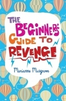 Marianne Musgrove's Terrific Writing Tips | Books Books Books | Scoop.it