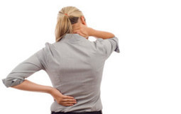 Neck Pain Covington LA | Rehab Dynamics | Scoop.it