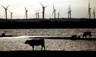 UK opposes 2030 renewable energy target | Sustainable Energy | Scoop.it