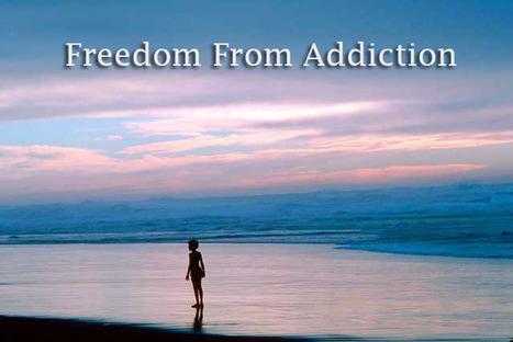 Alcoholism Treatment | Alcohol Treatment Lake Worth | Scoop.it