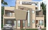 Property in Kharar   Properties in India   Scoop.it