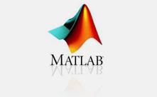 Matlab Training   Matlab Training Institute Noida,Delhi  Course Matlab  Corporate Training Matlab  Tathastu Infotech   Education Training   Scoop.it