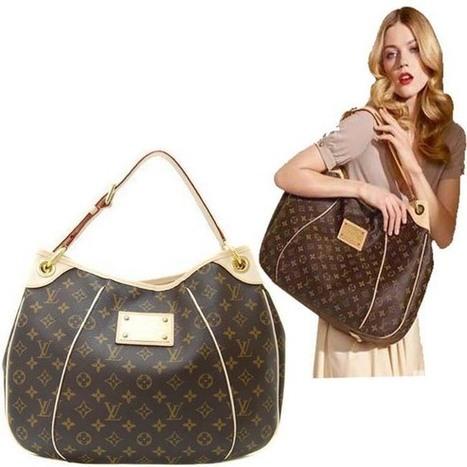 Comment prendre soin de vos Sacs à main Louis Vuitton   Louis Vuitton Sacs Pas Cher Moda   Fashion style for ladies   Scoop.it