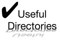 Considering Online Directory Submissions | Web Directories | Scoop.it