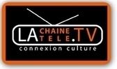 .:: lachainetele.tv   Perles de culture -et autres belles créations.   Scoop.it