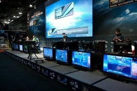 StarCraft II: IEM 6 NY: SC2 Group A and B Results | SK Gaming | Tot sobre mi | Scoop.it