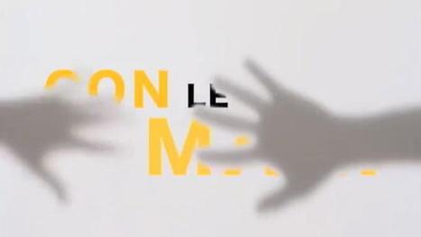 Da Parma il primo social movie italiano - La Repubblica   Second screen advertising   Scoop.it