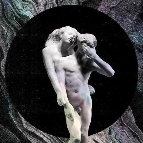"Listen: Arcade Fire's new song ""Afterlife"" 