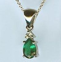 Pendants   Argo & Lehne Jewelers   Designing   Scoop.it
