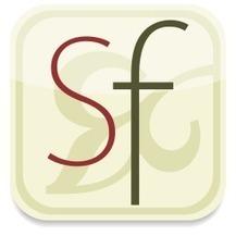 Does B&N Manipulate its Rankings? | Hugh Howey | The Bookworm's Fancy | Scoop.it