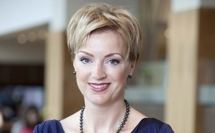 HR Magazine - IHG HRD: Employer brand is secret to success | Social media for the hotel and leisure business | Scoop.it