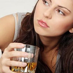 Alcohol- Disastrous for Health   Health   Scoop.it