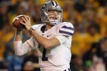 Kansas State Football: Wildcats Who Must Step Up to Beat Texas - Bleacher Report | All Things Wildcats | Scoop.it