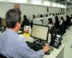 Crece la apuesta por servicios de clase mundial | Actividad económica en Colombia y el mundo - VivaReal Colombia | Scoop.it