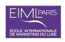 Bilan de la 1ère Cité du Luxe, organisée par l'EIML (Ecole Internationale de Marketing du Luxe) | Actualité Marketing et Cross Canal | Scoop.it
