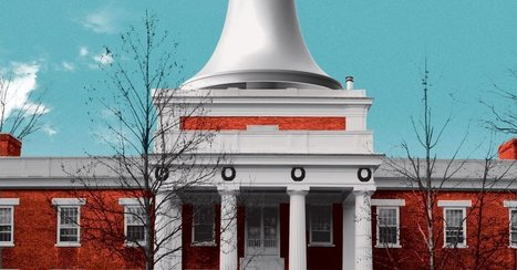 College Students Want to Erase Grades Below 'C' | Conservative Politics | Scoop.it