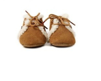 Faguo Vs ShoesDestructor - Confidences de maman | FAGUO | Scoop.it