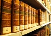 Les archives de la PP ouvertes plus longtemps - 7ici que ça se passe | GenealoNet | Scoop.it