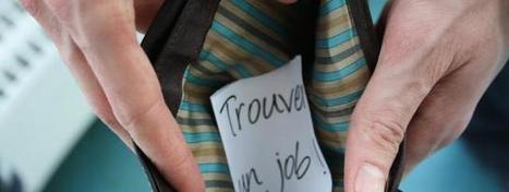 Des CV à ne surtout pas copier | RH, recrutement, management and co | Scoop.it