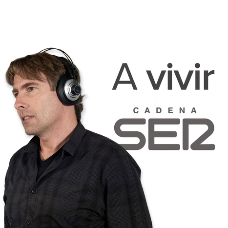 JAQUE A LA CIENCIA (28/06/2015) - Cadena SER | TIC.misc | Scoop.it