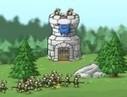 Lots of attractive armor games online for kids under   Dayoyo   Scoop.it