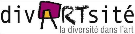 DivARTsité | Cabinet de curiosités numériques | Scoop.it