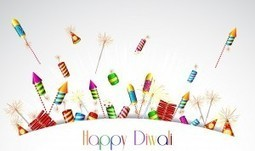 Happy Diwali 2013 Sms | Messages | Wishes | Deepavali Sms | Indian Festivals | Scoop.it