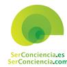 SerConciencia
