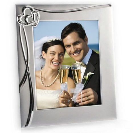 Personalised Wedding Gifts | Personalised Wedding Gifts | Scoop.it