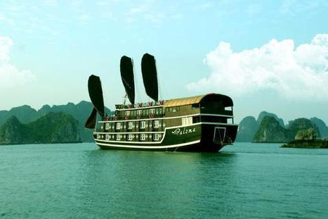 Vietnam Travel | Vietnam Tours 2012- 2013 | Vietnam Vacations | SEO, BUSINESS, TAG | Scoop.it