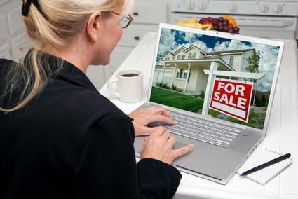 3 ways you're digitally sabotaging your MLS listing -- and how to fix them | Inman News | Team Pendley REMAX REAL ESTATE TIPS | Scoop.it
