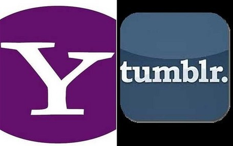 Partageons l'addiction: Tumblr, le retour (de Yahoo...) | INFORMATIQUE 2013 | Scoop.it