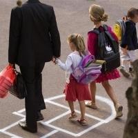 L'école est finie ? vive l'école ! / France Inter | L'enseignement dans tous ses états. | Scoop.it