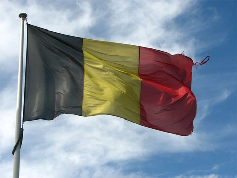 Belgian government agrees to recognise Palestinian state | The Oppression of Palestine by Israel | Scoop.it