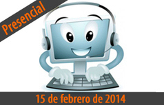 Cursos presenciales en Granada: traduccion automática y coaching para traductores | La traducción en español | Scoop.it