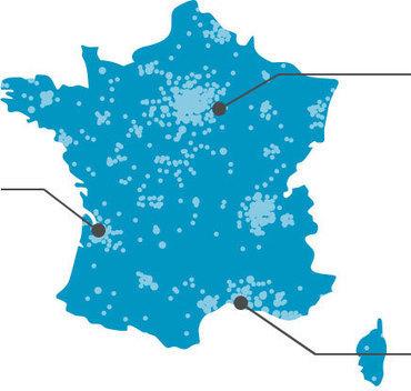 Maresidence.fr, un modèle pour la plateforme QUIGP? | QUIGP | Scoop.it