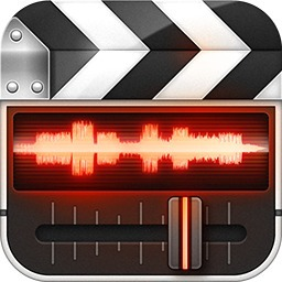 VJAM – Transform your videos into epic movie clips! | mrpbps iDevices | Scoop.it