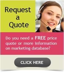 Email Append | Email Appending | Email Addending Services | Lake B2B | Database Marketing Services | Scoop.it
