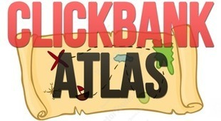 Clickbank Atlas Review – Best Clickbank Training Reveal Complete Strategies to Get $100-$500 a day Clickbank Earning Using Video Marketing   SEO Article   Scoop.it